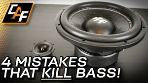 4 Mistakes That Kill Bass - Car Audio Subwoofer Improvements! - YouTube The Best Budget Subwoofer 38 Fresh Truck Bed Liner Spray Boxsprings Bedden Matrassen Best Car Subwoofer Brands Top 10 Pick Speakers 2016 Reviews Amazoncom Audiobahn Tq10df 1200w Shallow Mount Budget Subwoofers Under 50 And 100 4 Great Buys In 2019 Bass Head Subs For Big A Tight Space Specific Bassworx Of 2018 Quality And Enclosures 20 Seat Ultimate Guide Rated Component At Crutchfieldcom 10inch