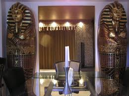 Egyptian Tomb Home Theater s AVS Forum