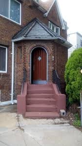 100 Ozone House 13322 133 Street South Park Queens NY Home For Sale