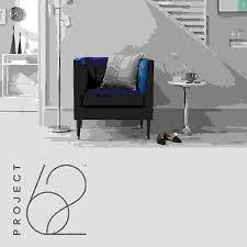 Omnirax Presto 4 Studio Desk Black Dimensions by 100 Foreside Home Decor Foreside Home U0026 Garden Tea
