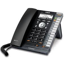 Nextiva Compatible IP Phones - Cisco, Polycom, VTech & More Nextiva Analytics Youtube Review 2018 Small Office Phone Systems Voip Directory Blog Nextos 30 Beta User Features Best Providers For Remote Workers Dead Drop Software How Is Going To Change Your Business Strategies Top10voiplist Wikipedia To Set Up Clarity Device Support Reviews Quote About You Should Really Go It Otherwise Why Did You What Is