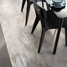 rodelund teppich flach gewebt drinnen drau beige 200x250