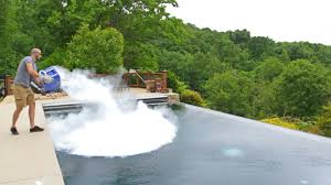 What Happens If You Drop 30 Lb Of Dry Ice In POOL - YouTube Water Transportation Filling Pools Jaccuzi Leauthentique Transport No Swimming Why Turning Your Truck Bed Into A Pool Is Terrible 6 Simple Steps Of Fiberglass Pool Installation Leisure Pools Usa Filling Swimming Youtube Delivery For Seasonal Refills Tejas Haulers D4_pool_filljpg Fleet Delivery Home Facebook Water Trucks To Fill In Dover De Poolsinspirationcf Tank Fills Onsite Storage H2flow Hire Transportation Drinkable City Emergency My Dad Tried Up The Today Funny Bulk Services The Gasaway Company