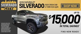 100 Alabama Craigslist Cars And Trucks New Chevrolet Used Car Dealer In Clarksville TN James Corlew