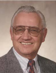 John Schulfer Obituary Plover WI