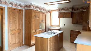 küche zu verschenken wuppertal küche verschenken küche