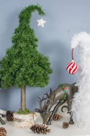 Sams Club Christmas Tree Storage by 798 Best Merry Christmas Images On Pinterest Christmas Ideas