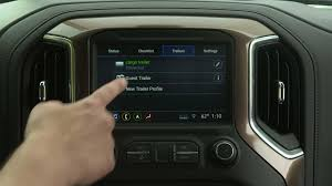 2019 Chevy Silverado 1500 Interior Radio, Cargo & App Features Tour ... Chevy 1985 Truck Interior Parts And Van Components At Caridcom 1998 Silverado Architecture Home Design 98 Best House Today Custom 1990 1500 Lowrider Pictures Chevrolet C10 Buildup Auto Electrical Wiring Busted Knuckles 1986 Photo Image Gallery This 53 Is A Genuine Cruiser With The Heart Of Racer How To Install Bucket Seats New In Trucks Kevin Accsories Tufftruckpartscom