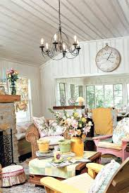 living room terrific french style living room decorating ideas
