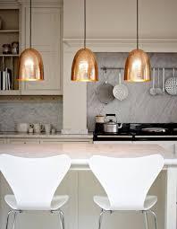 des id馥s pour la cuisine nos idées décoration pour la cuisine décoration