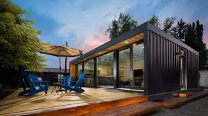100 Shipping Container Guest House Best 17 Homes Ideas With Pictures