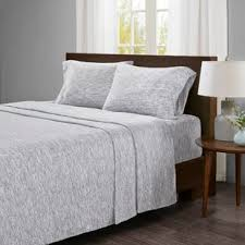 Jersey Knit Sheets You ll Love