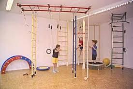 sport enfants 4 5 6 7 8 9 et 10 ans www espalier fr