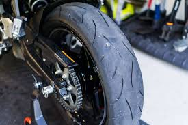 Permanent Roadside Motorcycle Tire Repair Kit With Dynaplug - MDIYer Mobile Tire Repair Services 24 Hour Used Tire Shop Near Me Auto Gmj Automotive Repair And Service Adams Wisconsin Brakes Front End Shop Auto Truck Freehold Monmouth County Flat Service Atlanta Hour Roadside Hawks Tharringtons Works Commercial Tires In Houston Tx Motorcycle Tyre Near Me Bcca Jamar Olive Branch Ms 38654 Ford Corpus Christi Autonation Home Roadrunner Mobile Central Florida Gettread