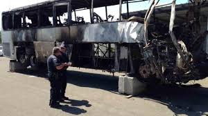 NorCal Bus Crash: CHP Blames FedEx Driver For 'unsafe' Maneuver ... Norcal Bus Crash Chp Blames Fedex Driver For Unsafe Maneuver After Tional Competion Keeps Delivering On Are There Trucks In Kenya Humbled Warrior Freight Raymond Bradford Recognized Safe Driving Macon Georgia Attorney College Restaurant Drhospital Hotel Bank Former West Orangestark Sketball Guard Leads Team To How Much Do Fedex Drivers Make Drinkatcalsbarcom A Train Just Oblirated A Truck Utah Signal Woman Charged Deadly Volving Truck Taken Hospitals No Children Injured Local News Is Hiring More Than 1000 Holiday Workers Chicago Police Arrest Dui Idahostatejournalcom