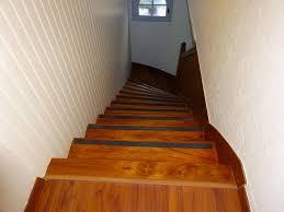 re d escalier murale 28 images r 233 nover un escalier en bois