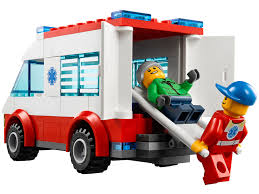 LEGO® City Starter-Set 60023 Lego City 4432 Garbage Truck In Royal Wootton Bassett Wiltshire City 30313 Polybag Minifigure Gotminifigures Garbage Truck From Conradcom Toy Story 7599 Getaway Matnito Detoyz Shop 2015 Lego 60073 Service Ebay Set 60118 Juniors 7998 Heavy Hauler Double Dump 2007 Youtube Juniors Easy To Built 10680 Aquarius Age Sagl Recycling Online For Toys New Zealand