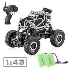 RC Drone With 720P HD Camera, Rolytoy Remote Control Car For Kids ... Axial Deadbolt Mega Truck Cversion Part 3 Big Squid Rc Car Video The Incredible Hulk Nitro Monster Pulls A Honda Civic Buy Adraxx 118 Scale Remote Control Mini Rock Through Blue Kids Monster Truck Video Youtube Redcat Rtr Dukono 110 Video Retro Cheap Rc Drift Cars Find Deals On Line At Cruising Parrot Videofeatured Breakingonecom New Arrma Senton And Granite Mega 4x4 Readytorun Trucks Kevin Tchir Shared Trucks Pinterest Ram Power Wagon Adventures Rc4wd Trail Finder 2 Toyota Hilux Baby Games Gamer Source Sarielpl Tatra Dakar