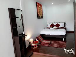 100 Home Design In Thailand Vacation Lanna Chiang Mai Bookingcom