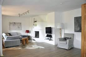 deko ideen deko wohnzimmer modern caseconrad