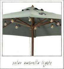 18 best unbrella s images on pinterest patios outdoor living