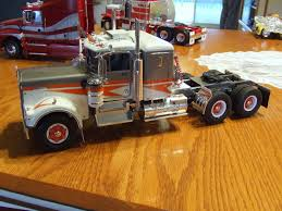 463 Best Model Trucks Images On Pinterest | Model Kits, Semi ... Toy Cars For Kids Semi Truck Car Hauler Set Monster Farm Toys For Fun A Dealer China Heavy Toy Truck Whosale Aliba 2016 Ford F750 Tonka Dump Brings Popular To Life Amazoncom Daron Ups Die Cast Tractor With 2 Trailers Games Wyatts Custom R Us Semitrailer By Thomasanime On Deviantart 64 Ln Red Black Fenders Top Shelf Replicas Diecast Winross Wner Semi Truck Trailer Toy Haiti 2012 End Dump 164 Semis Pinterest Rigs And Huge Vintage Nylint Metal Trailer 28 Long X 575 Tiny Tonka Low Boy Bulldozer Profit