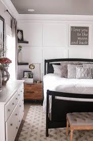 Z Gallerie Concerto Dresser by 529 Best Color Trend Black White U0026 Gray Images On Pinterest