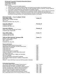 Resume: Evolution Of A Resume Format Download. Resume ... Sample Fs Resume Virginia Commonwealth University For Graduate School 25 Free Formatting Essentials The Untitled 89 Expected Graduation Date On Resume Aikenexplorercom Unusual Template For College Students Ideas Still In When You Should Exclude Your Education From Dates Examples Best Student Example To Get Job Instantly Aspirational Iu Bloomington Oneiu Templates Recent With No Anticipated Graduation How To Put