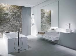badrenovierung zu gewinnen badezimmer renovieren