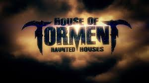 13 floor haunted house phoenix coupons yield to maturity vs