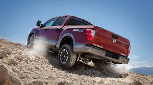 2018 Nissan TITAN Truck | Nissan USA 2017 New Ram 1500 Big Horn 4x4 Crew Cab 57 Box At Landers Dodge D Series Wikipedia Semi Trucks Lifted Pickup In Usa Ute Aveltrucks Used Lifted 2015 Ram Truck For Sale Gmc Big Truck Off Road Wheels Youtube Ss Likewise 1979 Chevy Dually On Gmc Trucks 100 Custom 6 Door The Auto Toy Store Diesel Offroad Liftkit Top Gun Customz Tgc 2006 2500 Red 2018 Nissan Titan