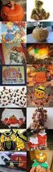 Peter Peter Pumpkin Eater Rhyme Free Download by Kees Terlow Painting On Beautifulsphere Com Peter