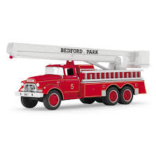 Amazon.com: Hallmark 2016 Christmas Ornament 1959 GMCÆ Fire Engine ... Amazoncom Hallmark Keepsake 2017 Fire Brigade 1979 Ford F700 Personalized Truck On Badge Ornament Occupations Lightup Led Engine Free Customization Youtube 237 Best Christmas Tree Ideas Images On Pinterest Merry Fireman Hat Ornament Refighter Truck Aquarium Decoration 94x35x43 Kids Dumptruck 1929 Chevrolet Collectors 2014 1971 Gmc Home Old World Glass Blown