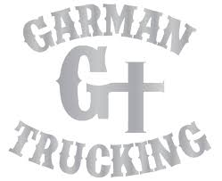 Dump Trucks For Hire In Northwest Arkansas & Northeast Oklahoma Non Cdl Up To 26000 Gvw Dumps Trucks For Sale New And Used For On Cmialucktradercom 2018 Mack Granite 64b Daycab Dump Truck Walkaround 2017 Nacv Freightliner Columbia Cars Sale 1214 Yard Box Ledwell A Tesla Cofounder Is Making Electric Garbage With Jet Tech Warren Inc Hug Preowned Is A Dealer Selling New Used Cars In Fort Smith Ar Triaxle Steel N Trailer Magazine Gmc Fresh 3500 100 Tri Axle In Arkansas
