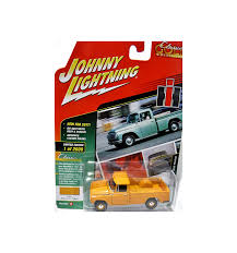 Johnny Lightning Classic Gold - 1965 International 1200 Pickup Truck ... Amazoncom Handy Manny Volume 3 Amazon Digital Services Llc Coloring Pages For Kids Printable Free Coloing Big Red Truck With In Gilmerton Edinburgh Baby Fisherprice Mannys Tuneup And Go Toys Paw Patrol Giant Vehicle Ultimate Fire Truck Marshall Sounds Lights Fire Rescue 4x4 Matchbox Cars Wiki Fandom Powered By Wikia Fisher 2 1 Transforming Ebay Toy Box Disney Handy Manny Port Talbot Neath Gumtree Is This Bob The Builder For Spanish Kids Erik