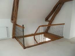 deco fer forge ferronnerie unique escalier fer forgé élégant accueil idées de décoration