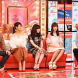 葉加瀬マイ, ラストキス〜最後にキスするデート, TBSテレビ, イケメン, DAIGO