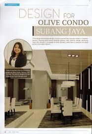 100 Contemporary Design Magazine Interior My Work My Passion Modern Condo