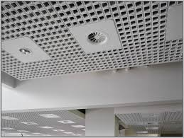 armstrong ceiling tiles 2纓2 home depot tiles home decorating