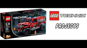 Lego City 7206 Fire Helicopter - Lego Speed Build Review - Creative ... Lego 6385 Fire Housei Set Parts Inventory And Itructions From Crhcubestwordpresscom Lrnte How To Build A Lego Custom Stickers Itructions To Build A Truck Fdny Moc17584 City Firetruck Town 2018 Rebrickable Juniors 10671 Emergency Ideas Product Ideas Vintage 1960s Open Cab 60110 Station Speed Youtube Box Opening Play 60002 Compare Selists 601071 Vs 600021 7206 Helicopter Review Creative Bricktoyco Classic Style Modularwith 3