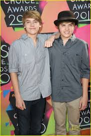 Suite Life On Deck Cast Teacher by Best 25 Zack And Cody 2016 Ideas On Pinterest Zack Sprouse