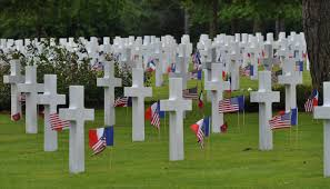 memorial day graveside decorations wanderings