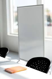 Safco 4750 Zenergy Ball Chair by 25 Best Office Must Haves Images On Pinterest Bistros Desk And