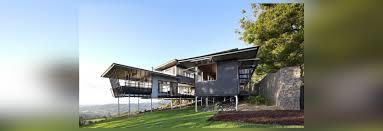 100 Bark Architects THE MALENY HOUSE BY BARK DESIGN ARCHITECTS Maleny QLD 4552 Australia