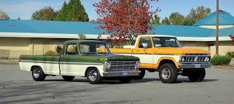 Pics Of Lowered 67-72 Ford Trucks? - Page 23 - Ford Truck ... Used Pickup Trucks Boise Idaho Awesome Hurt My Engine 1964 F250 Ford V10 Vacuum Diagram Beautiful Pics Of Iwe Solenoid Ford Truck Enthusiast 1920 New Car Reviews World Fdtruckworldcom An Awesome Website For Forum Best Image Kusaboshicom Enthusiasts Specs Tire Size With No Lift Forums Austin Competitors Revenue And Employees Owler Forscan F150 Spreadsheet Forscan Page 86 Wiring Wire Center