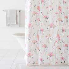 J Queen Luxembourg Curtains by Shower Curtains Pics