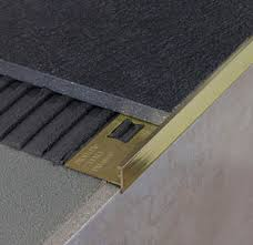 Wood Stair Nosing For Tile by Stair Nosing Step Nosing All Architecture And Design