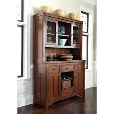 Dining Hutches And Buffets Decorating Room Sideboards Small Furniture