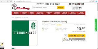 Mybinding Coupon Code : Best Buy Memorial Day Hours Celebrate Summer With Our Movie Tshirt Bogo Sale Use Star Code Starbucks How To Redeem Your Rewards Starbucksstorecom Promo Code Wwwcarrentalscom Coupon Shayana Shop Cadeau Fete Grand Mere Original Gnc Coupon Free Shipping My Genie Inc Doki Get Free Sakura Coffee Blend Home Depot August Codes Blog One Of My Customers Just Got A Drink Using This Scrap Shoots Down Viral Rumor That Its Giving Away Free Promo 2019 50 Working In I Coffee Crafts For Kids Paper Plates