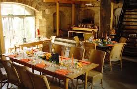 die kelter restaurant bar und vinothek in tübingen
